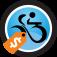 www.bicyclebluebook.com